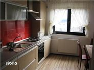 Apartament de vanzare, Iași (judet), Strada Vasile Lupu - Foto 9