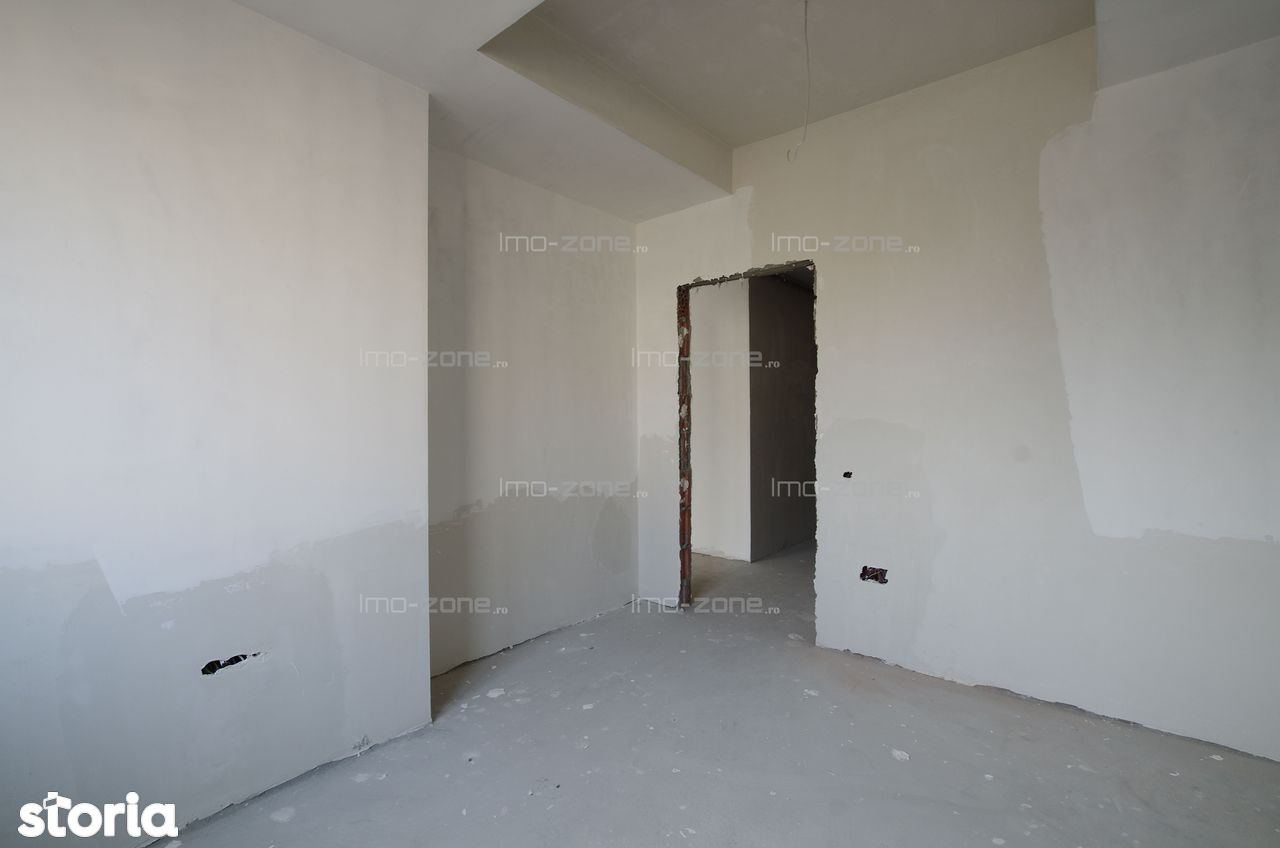 Apartament de vanzare, București (judet), Aleea Valea Florilor - Foto 9