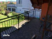 Casa de vanzare, Maramureș (judet), Strada București - Foto 6