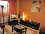 Apartament de vanzare, București (judet), Șoseaua Mihai Bravu - Foto 1