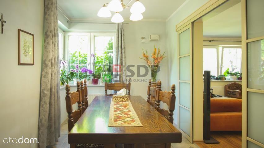 Dom na sprzedaż, Wrocław, dolnośląskie - Foto 5