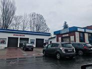 Hala/Magazyn na sprzedaż, Sosnowiec, śląskie - Foto 13