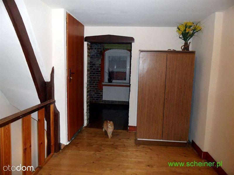 Dom na sprzedaż, Lubomierz, lwówecki, dolnośląskie - Foto 8