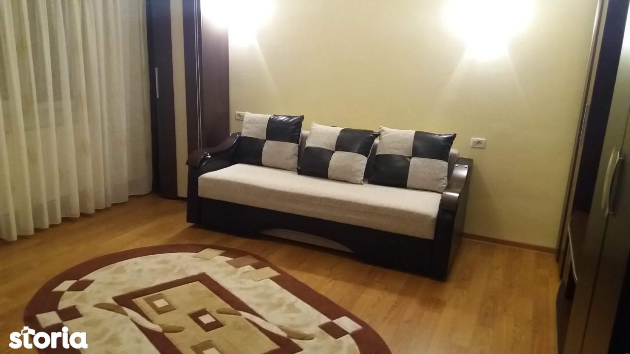 Apartament de inchiriat, Constanța (judet), Bulevardul Alexandru Lăpusneanu - Foto 2