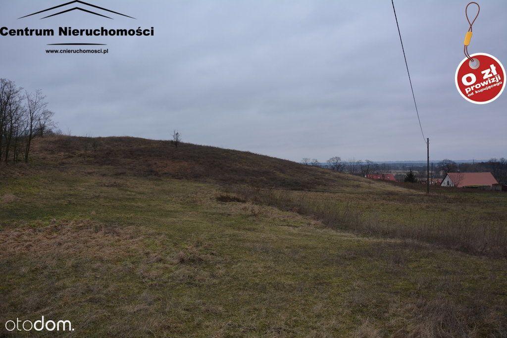 Działka na sprzedaż, Chełmno, chełmiński, kujawsko-pomorskie - Foto 7