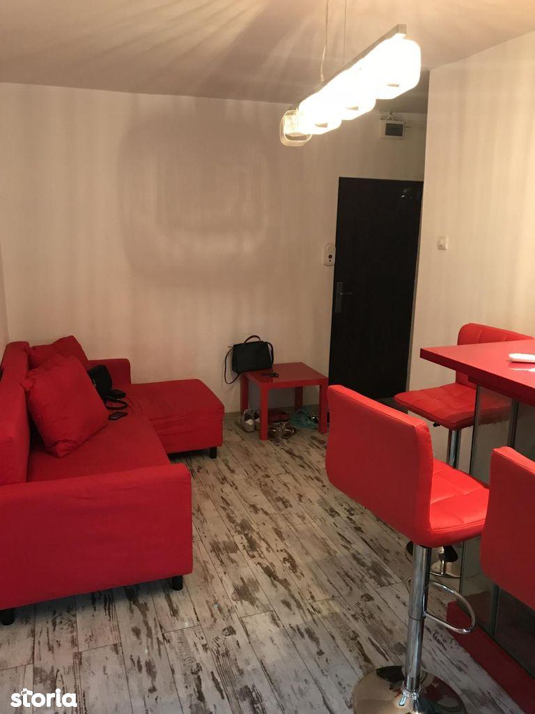 Apartament de vanzare, Prahova (judet), Ploieşti - Foto 3