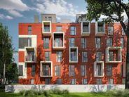 Mieszkanie na sprzedaż, Wrocław, Karłowice - Foto 5
