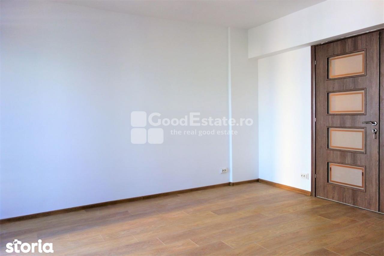 Apartament de inchiriat, București (judet), Strada Buzești - Foto 17