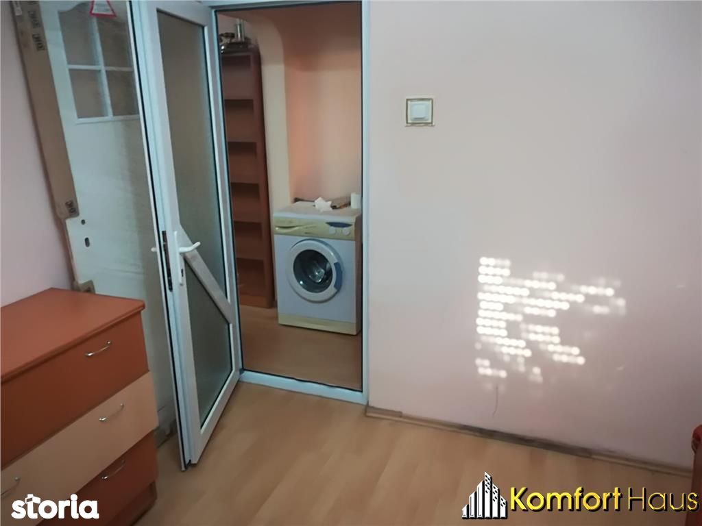 Apartament de vanzare, Bacău (judet), Strada Alecu Russo - Foto 10