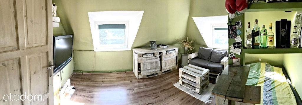 Mieszkanie na sprzedaż, Jelenia Góra, dolnośląskie - Foto 7