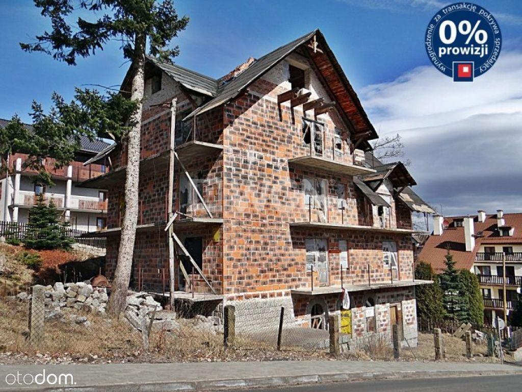 Dom na sprzedaż, Szklarska Poręba, jeleniogórski, dolnośląskie - Foto 2
