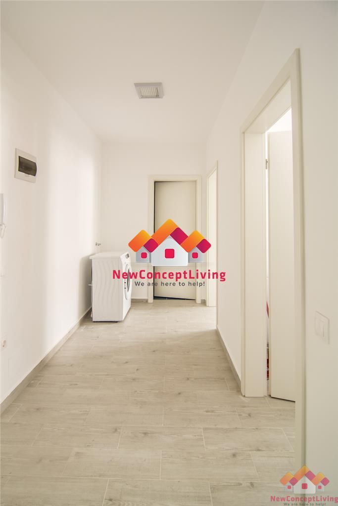 Apartament de inchiriat, Selimbar, Sibiu - Foto 3