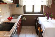 Dom na sprzedaż, Zarośle Cienkie, toruński, kujawsko-pomorskie - Foto 11