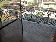 Casa de vanzare, Dolj (judet), Aleea 1 Lalelelor - Foto 18