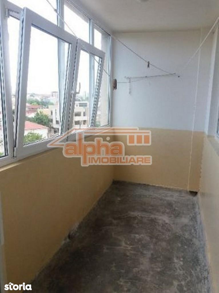 Apartament de vanzare, Constanța (judet), Bulevardul Alexandru Lăpusneanu - Foto 7