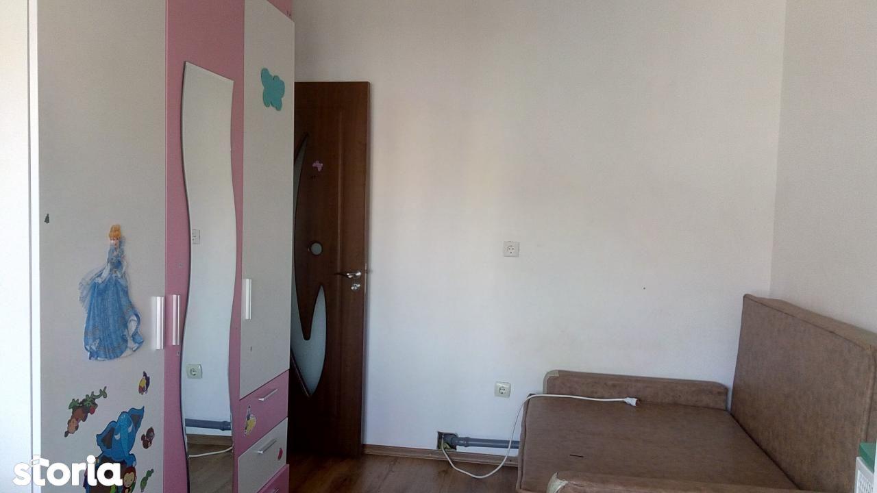Apartament de vanzare, Constanța (judet), Faleza Sud - Foto 9