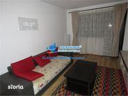 Apartament de inchiriat, Prahova (judet), Strada Dealul cu Piatră - Foto 1