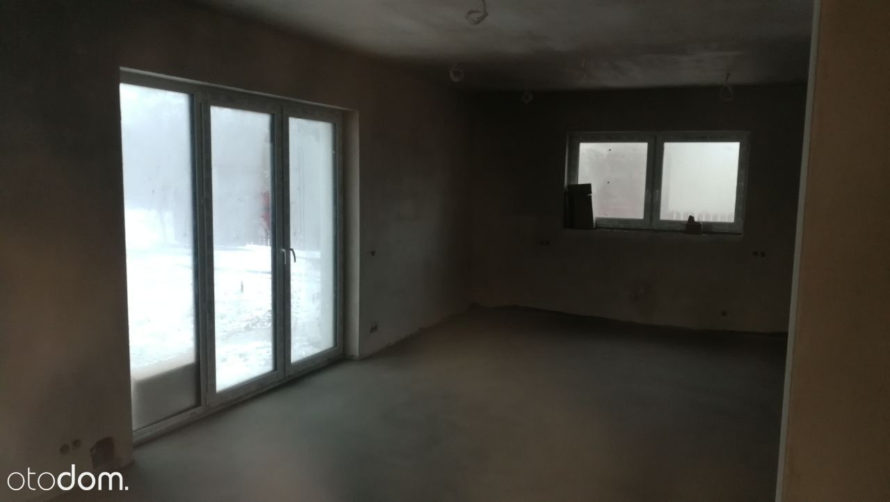 Mieszkanie na sprzedaż, Warszawa, Annopol - Foto 3
