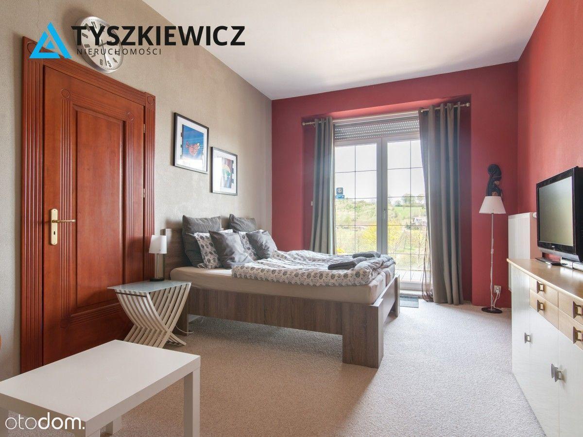 Dom na sprzedaż, Brodnica Dolna, kartuski, pomorskie - Foto 5