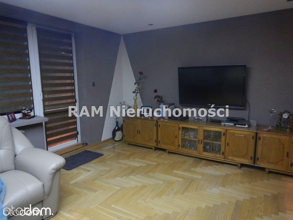 Dom na sprzedaż, Legnica, Piekary Wielkie - Foto 4