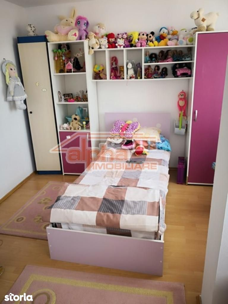 Apartament de vanzare, Constanța (judet), Strada Ștefan Mihăileanu - Foto 4