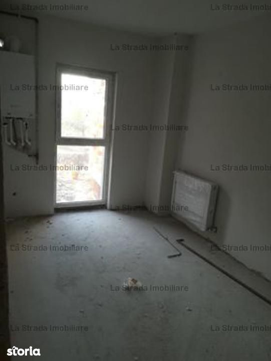 Apartament de vanzare, Cluj (judet), Strada Fabricii - Foto 3