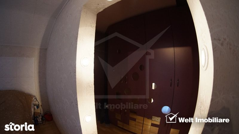Casa de vanzare, Cluj (judet), Bună Ziua - Foto 17