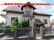 Dom na sprzedaż, Zgorzelec, zgorzelecki, dolnośląskie - Foto 2