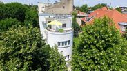 Casa de vanzare, București (judet), Strada Doctor Nicolae Tomescu - Foto 1