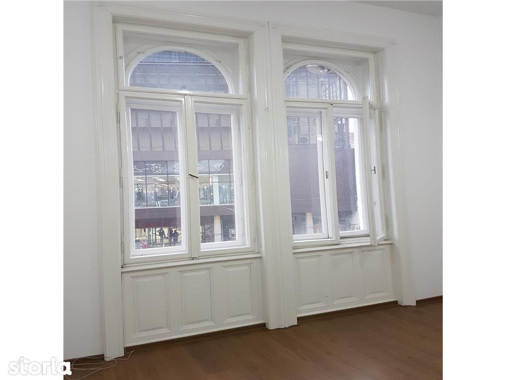 Apartament de inchiriat, Cluj (judet), Strada Regele Ferdinand - Foto 2