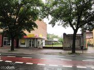 Działka na sprzedaż, Ostrów Wielkopolski, ostrowski, wielkopolskie - Foto 2