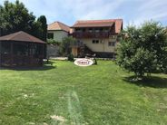 Casa de vanzare, Sibiu (judet), Strada Frigoriferului - Foto 1