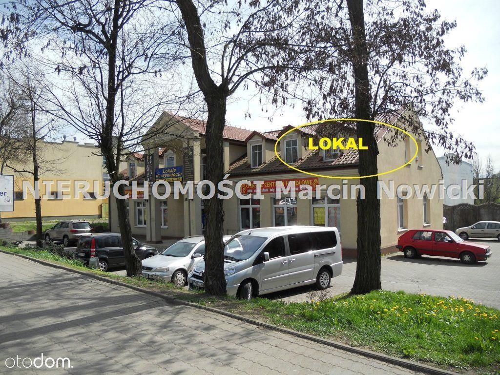 Lokal użytkowy na wynajem, Kutno, kutnowski, łódzkie - Foto 4
