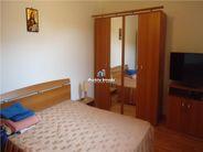 Casa de vanzare, Sibiu (judet), Strada Ștefan cel Mare - Foto 5
