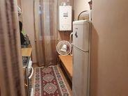 Apartament de vanzare, Iași (judet), Strada Stindardului - Foto 3