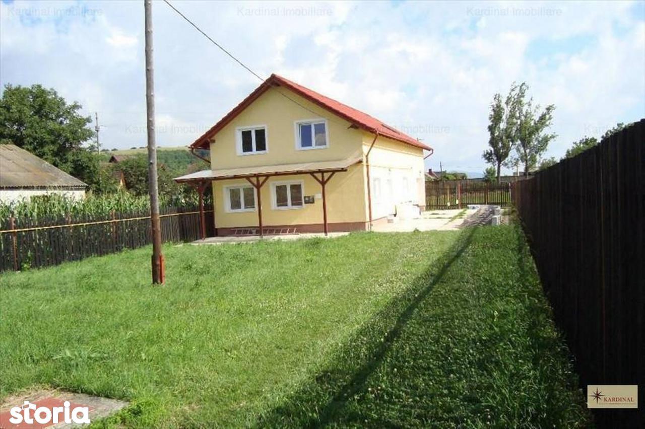 Casa de vanzare, Brașov (judet), Codlea - Foto 6