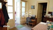 Apartament de vanzare, Sibiu (judet), Strada Berăriei - Foto 6