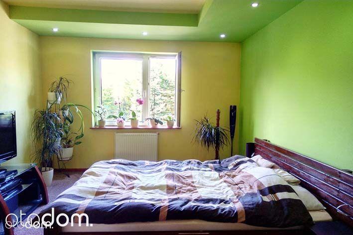 Dom na sprzedaż, Łódź, Bałuty - Foto 4