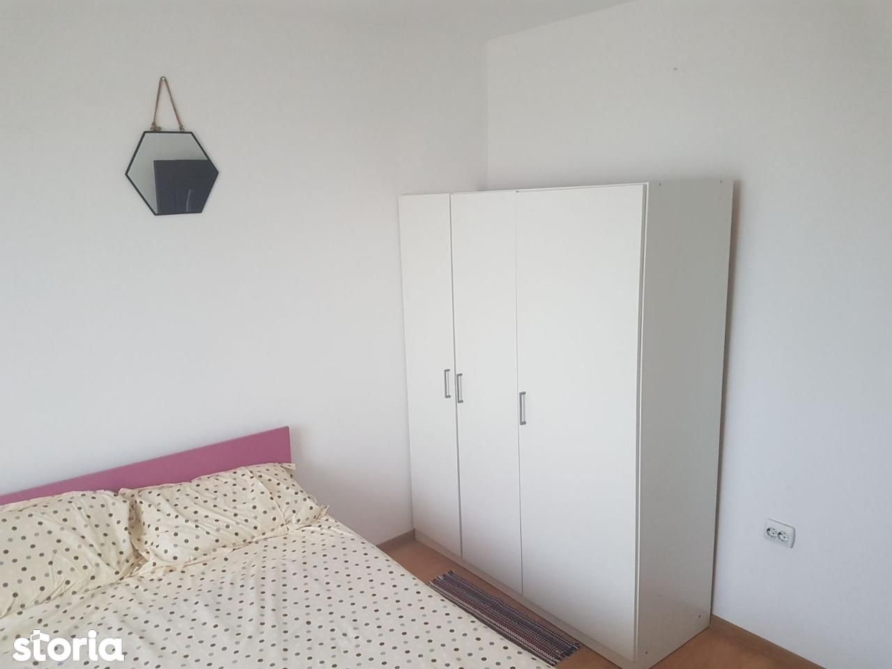 Apartament de inchiriat, Bucuresti, Sectorul 3, Nicolae Grigorescu - Foto 4