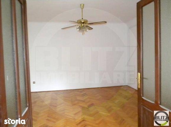 Casa de inchiriat, Cluj (judet), Calea Dorobanților - Foto 5