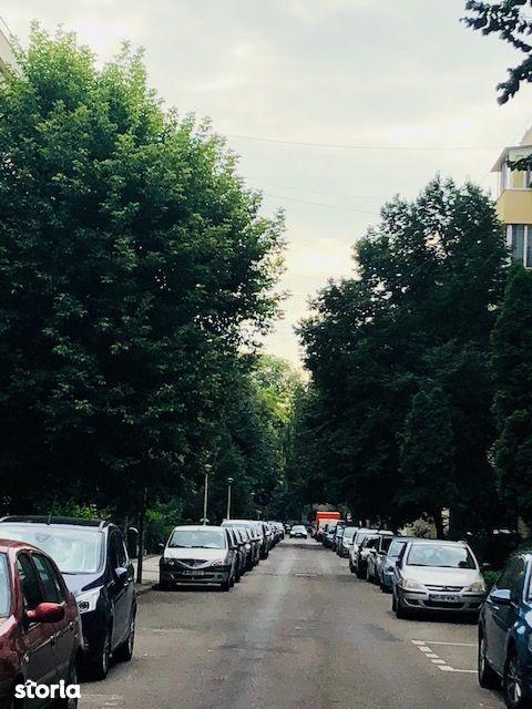 Apartament de vanzare, București (judet), Strada Lt. Av. Beller Radu - Foto 6