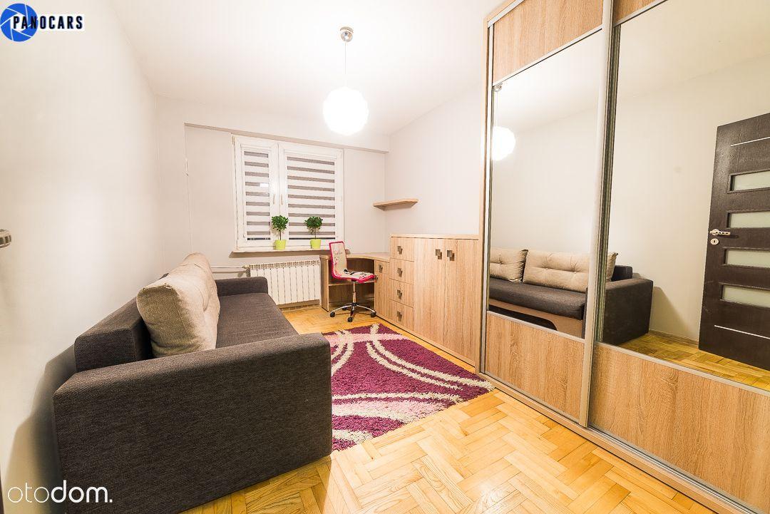 Mieszkanie na wynajem, Radom, Gołębiów - Foto 9