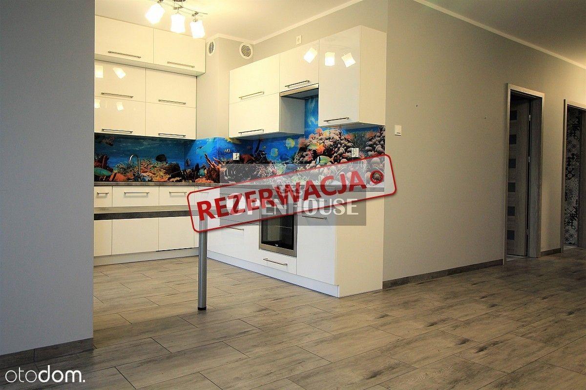 Mieszkanie na wynajem, Głogów, Kopernik - Foto 1