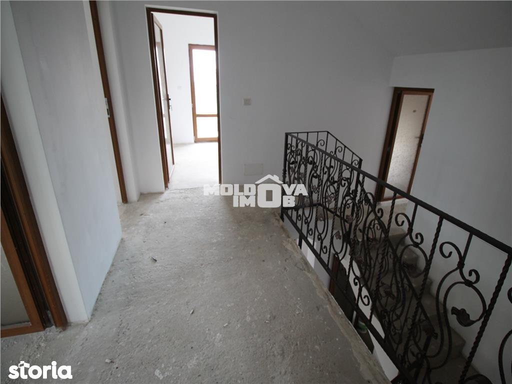 Casa de vanzare, Bacău (judet), Strada Răsboieni - Foto 7