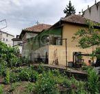 Casa de vanzare, Cluj (judet), Strada Nicolae Iorga - Foto 2