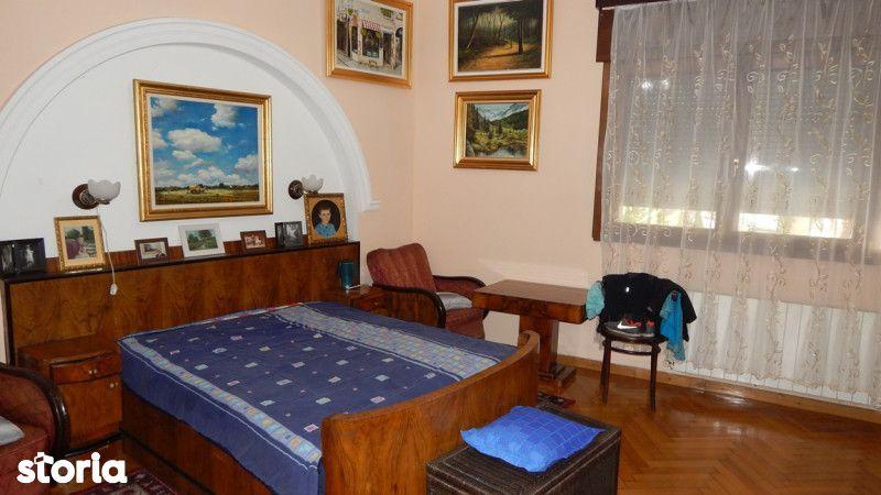 Casa de inchiriat, București (judet), Cotroceni - Foto 10