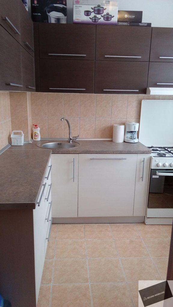 Apartament de vanzare, Cluj (judet), Apahida - Foto 7