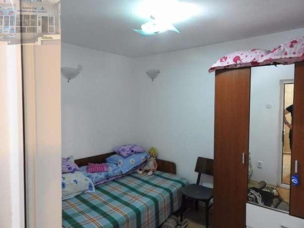 Apartament de vanzare, Botoșani (judet), Aleea Viilor - Foto 4