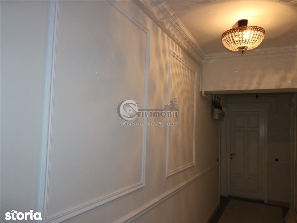 Apartament de vanzare, Iași (judet), Carol 1 - Foto 14
