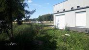 Lokal użytkowy na sprzedaż, Kołaczkowo, nakielski, kujawsko-pomorskie - Foto 1